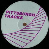 Pittsburgh Track Authority Vs. Nice Rec