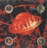 Bossanova - Pixies
