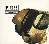 Debaser (Live) - Pixies