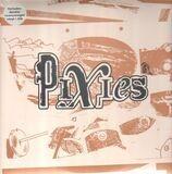 Indie Cindy - Pixies