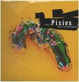 Wave Of Mutilation - Best Of Pixies - Pixies