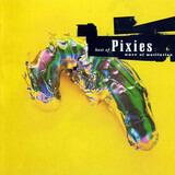 Best Of Pixies (Wave Of Mutilation) - Pixies