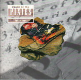 Death To The Pixies - Pixies