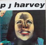 Sheela-Na-Gig - PJ Harvey