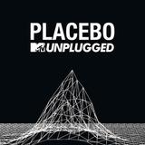 Mtv Unplugged (2lp) - Placebo