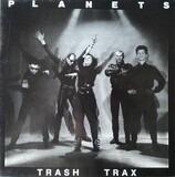 Trash Trax - Planets