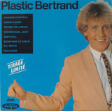 Plastic Bertrand - Plastic Bertrand