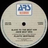 Slave To The Beat - Plastic Bertrand