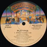 Street Babies - Platypus