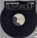 Playgroup