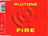 Fire - Plutone