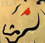 Legacy - Poco