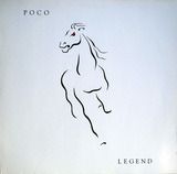 Legend - Poco
