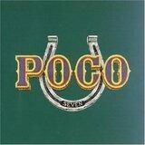 Poco Seven - Poco