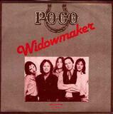 Widowmaker - Poco