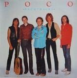 Backtracks - Poco