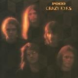 Crazy Eyes - Poco
