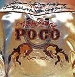 The Very Best Of Poco - Poco