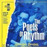 Poets of Rhythm