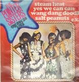 Greatest Hits - Pointer Sisters