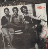 Priority - Pointer Sisters
