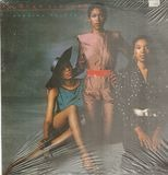 Special Things - Pointer Sisters