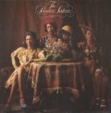 The Pointer Sisters - Pointer Sisters