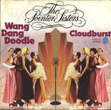 Wang Dang Doodle / Cloudburst - Pointer Sisters