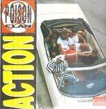Action - Poison Clan