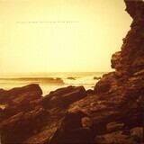 Surfing on Sine Waves - Polygon Window
