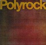 Polyrock