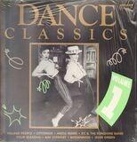 Dance Classics Volume 1 - Pop Compilation