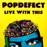 Popdefect