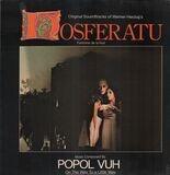 Nosferatu - Popol Vuh