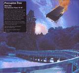 Stars Die: The Delerium Years 1991 - 1997 - Porcupine Tree