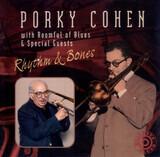 Porky Cohen