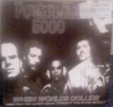 When Worlds Collide - Powerman 5000