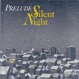 Silent Night - Prelude