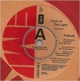 Trick Of The Light - Prelude