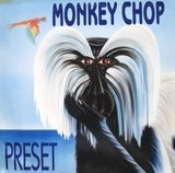 Monkey Chop - Preset