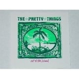Out Of The Island - The Pretty Things