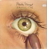 Savage Eye - The Pretty Things