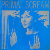 Crystal Crescent - Primal Scream