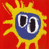 Screamadelica - Primal Scream