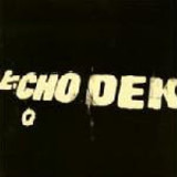 Echo Dek - Primal Scream