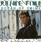 Ocean Of Crime - Prime Time