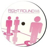 Right Round (Club Mixes) - Prime Time