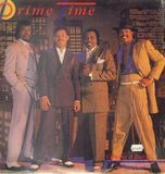 Confess It Baby - Prime Time