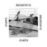 Primitive Parts