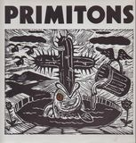 The PRIMITONS
